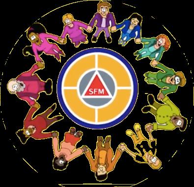SFM Venture Circle
