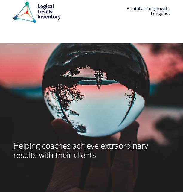 lli Coach Brochure